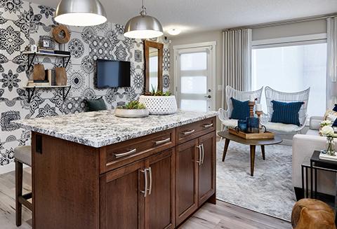 BRP_Octave_Kitchen-Livingroom_2