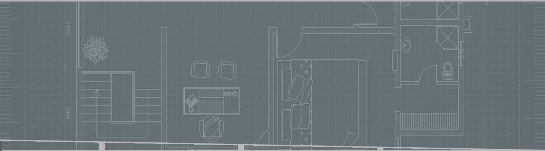 Floorplan-Overlay-Image-Octave-Flipped