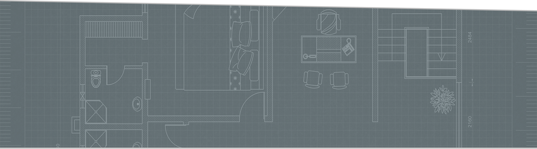Floorplan-Overlay-Image-Octave