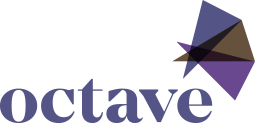Octave_logo