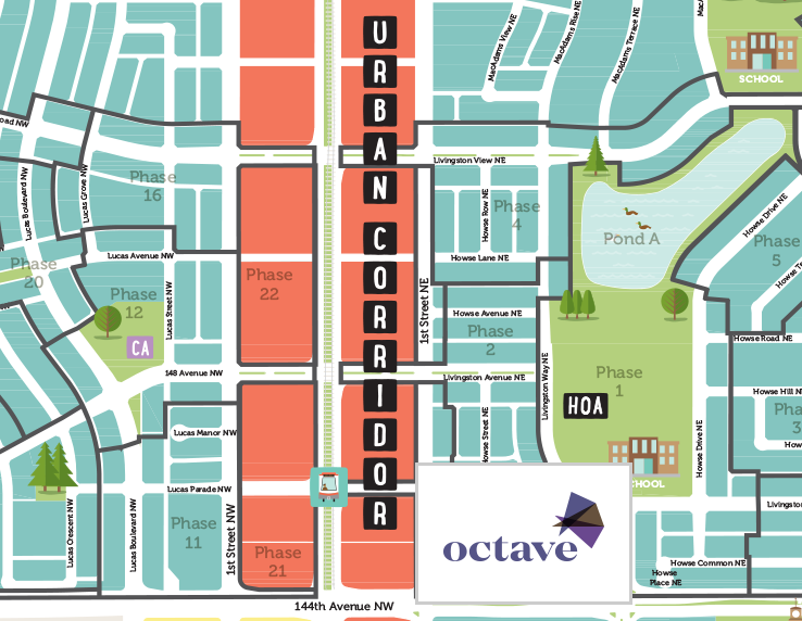 Octave-Map-Homepage