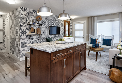 Octave-Townhome-kitchen-Homepage
